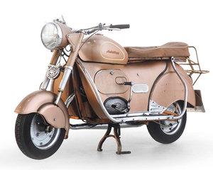 1955 Achilles-Sport 175