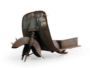 1954 Josef Walter & Co. Colibri '54 Standard