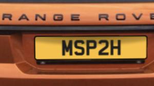 MSP2H