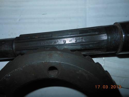 Abarth original parts zagato For Sale (picture 1 of 6)