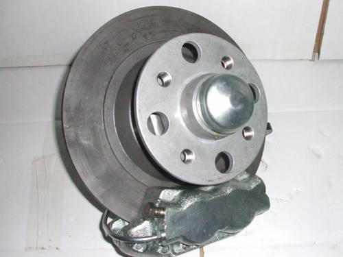 Abarth original parts 695 For Sale (picture 2 of 6)