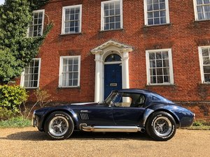 2011 Cobra by AK Sportscars , Gen 2 Chassis For Sale