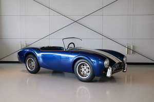 AC Cobra Junior Car