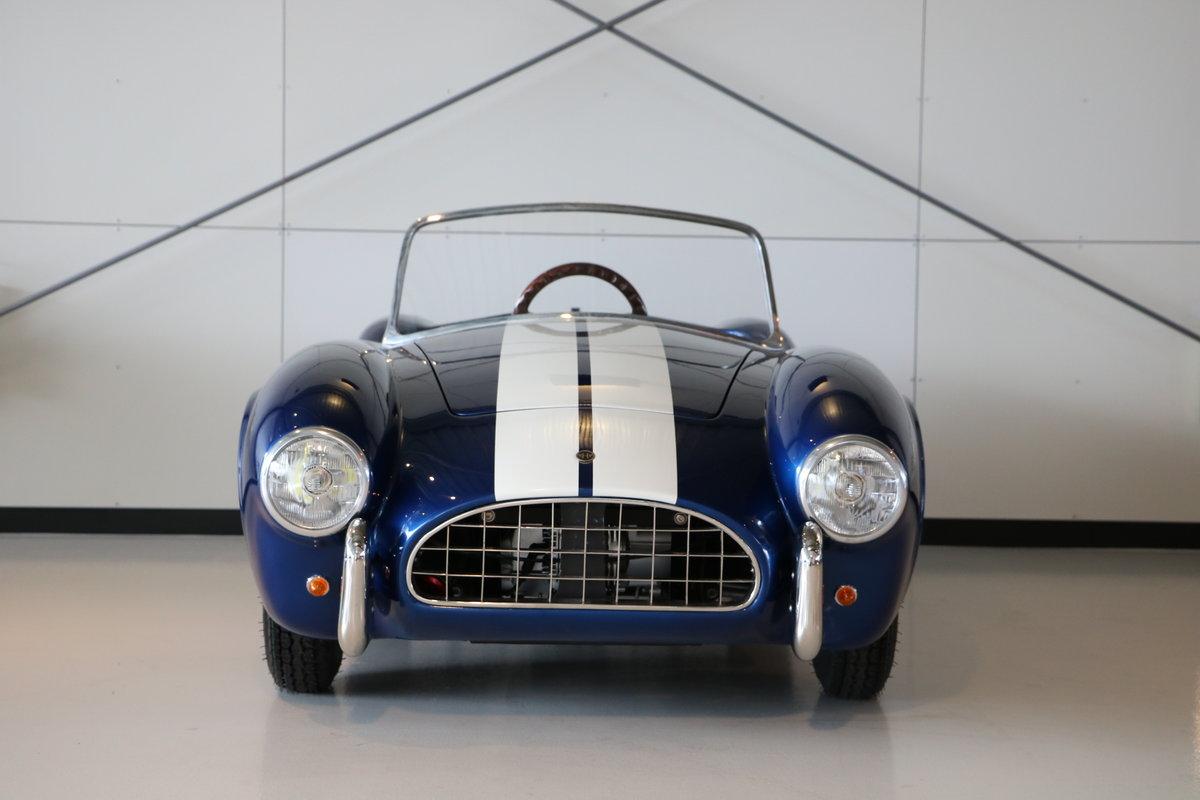 AC Cobra Junior Car For Sale (picture 3 of 6)