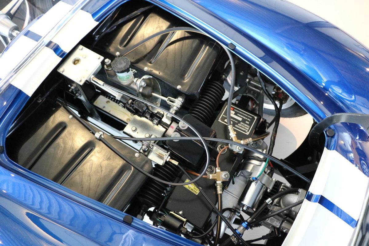 AC Cobra Junior Car For Sale (picture 6 of 6)