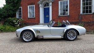2005 DAX Cobra (De-dion chassis) 6.3ltr Stroker V8 For Sale