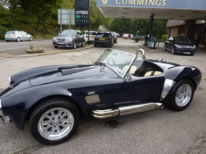 AC AC COBRA For Sale | Car and Classic