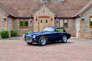 1959 AC Aceca (Bristol engine) RHD For Sale