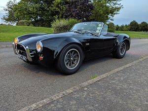 1965 AC 427 'Street' Cobra For Sale