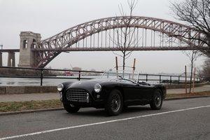 1959   # 23215  AC Ace Bristol