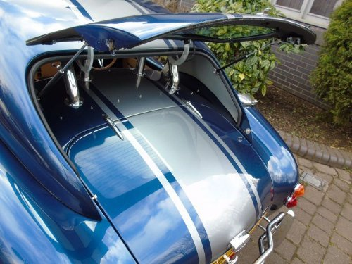 2007 Replica Cobra by AK For Sale (picture 10 of 10)