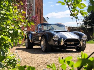 2008 Cobra by AK Sportscars For Sale