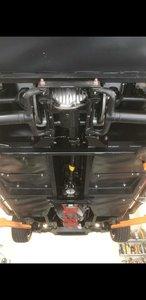 2011 Ac Cobra V8 Cobra Replica For Sale