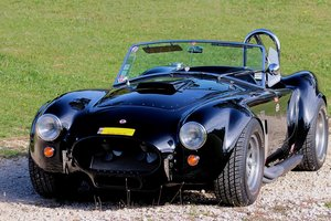 Picture of 1965 AC COBRA 427 For Sale
