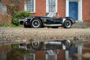 Picture of 2004 Cobra by AK Sportscars For Sale