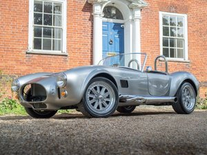 Picture of 2016 Cobra 427 Replica by Pilgrim Motorsports For Sale