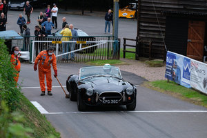 Picture of 1965 AC Cobra 427 'Side Oiler'