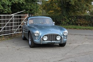 Picture of 1960 AC Aceca, 29000 Miles, AC 2.0 Engine For Sale