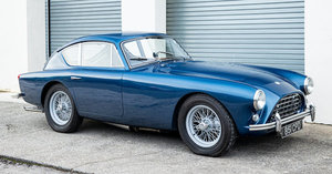 Picture of 1957 AC Aceca Coup For Sale by Auction