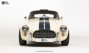 Picture of 1972 AC ACECA COBRA // BOSS 302 ENGINE // 427 COBRA CHASSIS For Sale