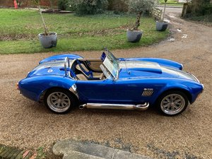 Picture of 2009 Dax Cobra 5.7 V8 For Sale