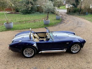 Picture of 2014 Cobra by AK Sportscars LS3 V8 For Sale