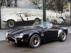 Picture of 1987 AC Cobra MKIV Autokraft For Sale