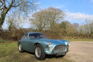 Picture of 1958 AC Aceca-Ford For Sale