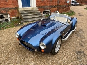 Picture of 2021 Cobra by AK Sportscars For Sale