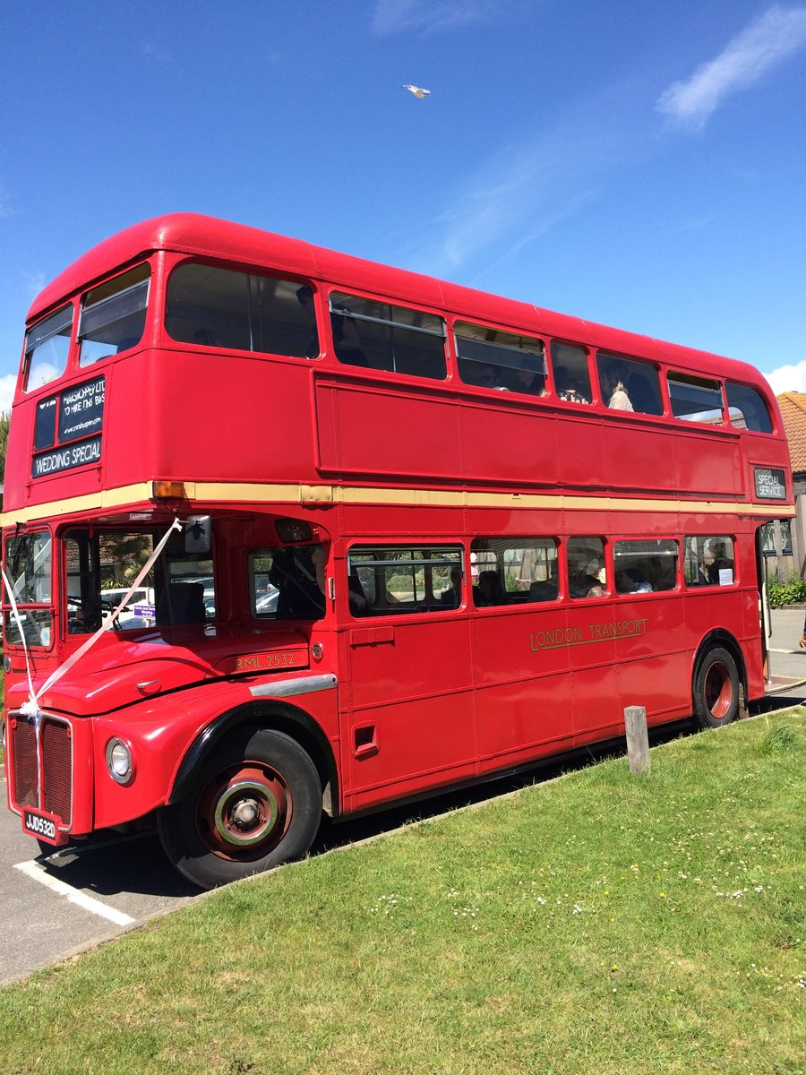1966 Routemaster bus AEC For Sale (picture 3 of 6)