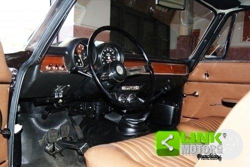 1969 Alfa Romeo GT 1300 Junior For Sale (picture 3 of 6)