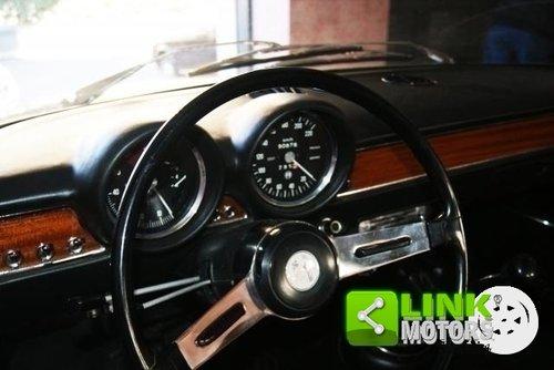 1969 Alfa Romeo GT 1300 Junior For Sale (picture 4 of 6)