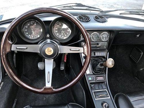 1982 Alfa Romeo - 2000 Spider Veloce (105.24) For Sale (picture 4 of 6)
