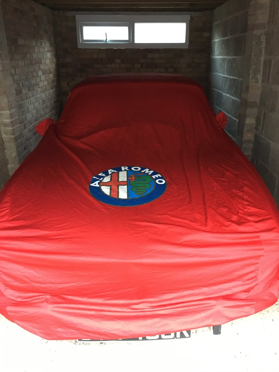 1972 NOW SOLD - Beautiful restored Bertone gtv 2000 For Sale (picture 4 of 6)