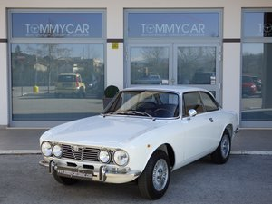 Picture of Alfa Romeo 2000 Gt veloce 1972  SOLD