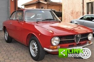 1973 Alfa Romeo GT 1300 Junior '73 For Sale