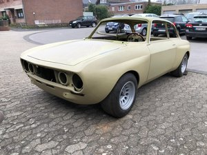 1971 Alfa Romeo Gtam Replica For Sale