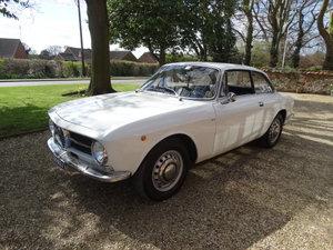 dedd37a803 Alfa Romeo JUNIOR For Sale