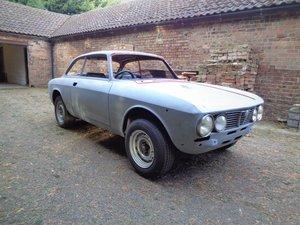 fb53778c5f Alfa Romeo BERTONE For Sale