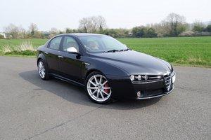 2010 Alfa Romeo 159 2.0 JTDM 16v Ti   For Sale
