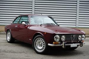 1973 Alfa Romeo 2000 GTV  For Sale