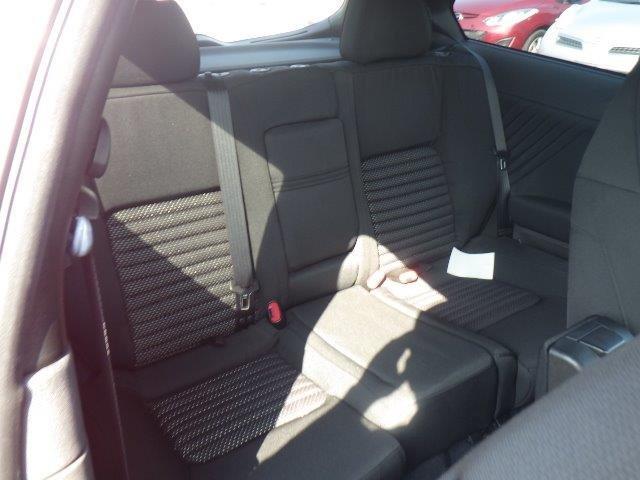 2004 ALFA ROMEO 147 GTA RARE FUTURE CLASSIC 3.2 V6 AUTO 153 MPH * For Sale (picture 4 of 6)