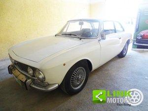 Alfa Romeo GT 2000 VELOCE ANNO 1971 For Sale
