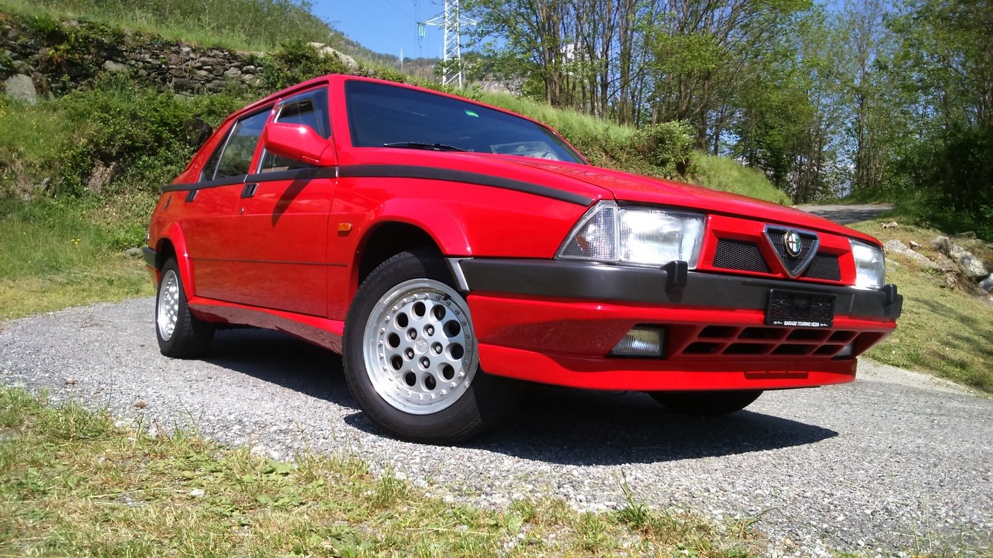 1991 Rare 1 owner 75 t.spark limited edition .mint ! For Sale (picture 1 of 6)