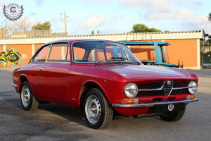 Alfa Romeo GT Junior 1973 For Sale