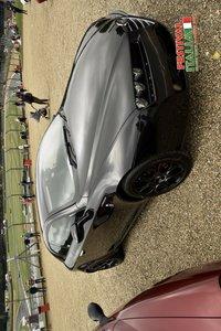 2006 Alfa Romeo Brera Low mileage show car
