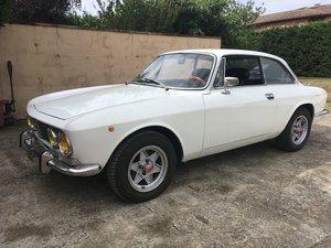 1972 bertone gtv 2000 For Sale