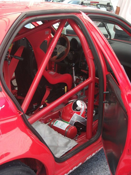 1998 Alfa Romeo 156 alfa corse For Sale (picture 2 of 5)
