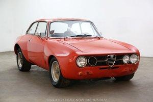 1972 Alfa Romeo 2000 GT For Sale
