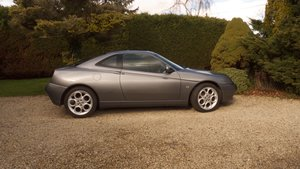 2000 Alfa Romeo GTV 2.0 Phase 2 Excellent condition For Sale